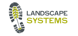 landscape systems