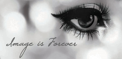 image-is-forever