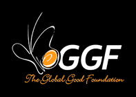 Dine for Life - Global Good Foundation