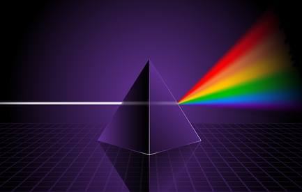 smallprism