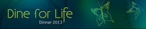 Dine-for-life-2013-banner-modified